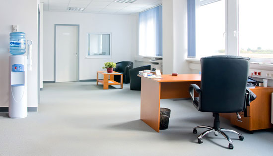 Professional janitorial and cleaning services from Myanmar